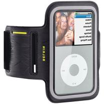Belkin Dual-Fit Armband for iPod Classic