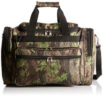 "Luggage 19"" Duffle Bag, Mossy Oak, One Size"