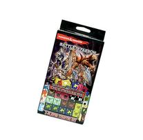 Dungeons & Dragons Dice Masters Dungeons & Dragons Starter