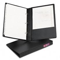 Avery Durable Three-Ring Legal Binder, 8.5 x 14 Inches, 1-