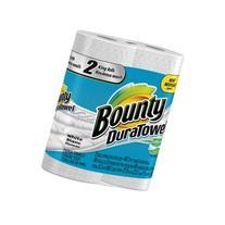Bounty Duratowel 12 King Rolls