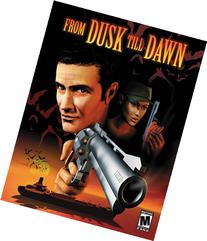 From Dusk 'Till Dawn - PC
