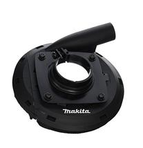 Makita 195386-6 Dust Extracting 7-Inch Grinder Shroud