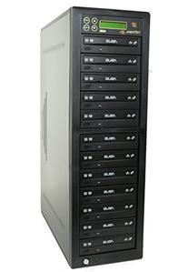 DVD duplicator Sata 24X Asus dvd burner CD DVD Copier