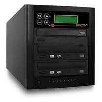 Copystars Dvd Duplicator Sata 22x DVD burners 1 To 2