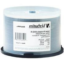 Philips DVD+R x 50 - 4.7 GB - storage media  Category: DVD