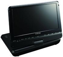 Sony DVP-FX970 9-Inch Portable DVD Player