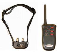 Dogwidgets DW-6 Rechargeable Remote Electronic Dog Training