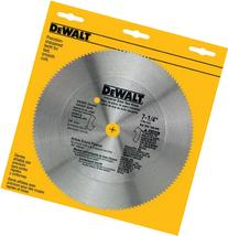 DEWALT DW4306 5-Inch 8 Hole 220 Grit Hook and Loop Random