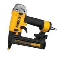 Dewalt DWFP1838 18-Gauge 1/4 in. Crown 1-1/2 in. Finish
