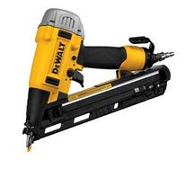 Dewalt DWFP72155 Precision Point 15-Gauge 2-1/2 in. DA Style