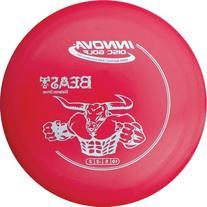 Innova DX Beast Golf Disc,165-169 gram