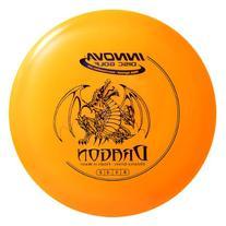 Innova Champion DX Dragon Golf Disc