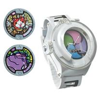 Dx Yokai Watch by Bandai