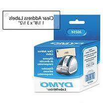 DYM30254 - Dymo Address Labels