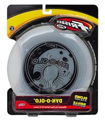 Wham-O Dyn-O-Glo Frisbee Disc