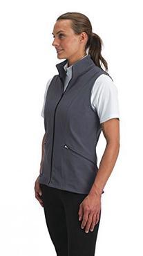 Kerrits Dynamic Vest Shale XS