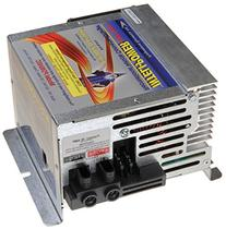 Progressive Dynamics  45 Amp Power Converter with Charge