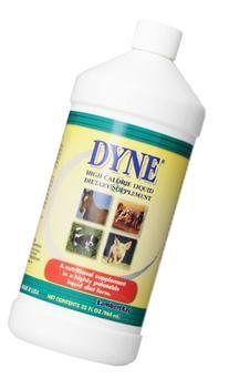 Lambert Kay Dyne, High calorie supplement, 32 ounce