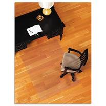 E.S. Robbins® Anchormat® Chair Mats for Hard Floors