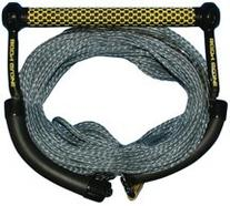 Body Glove E-Z Up Slalom Trainer Tow Rope