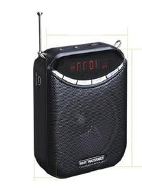 Takstar E190M 10W Rechareable Portable Multimedia Amplifier