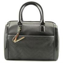 Versace Jeans Couture E1VMBBW1 Womens Leather Satchel
