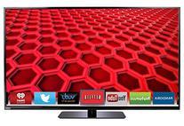 VIZIO E500I-B1R 50-Inch 1080p LED Smart TV