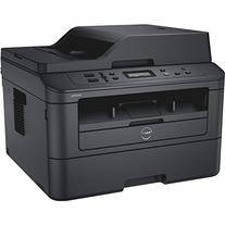 Dell E514dw Wireless Monochrome Laser Multifunction Printer