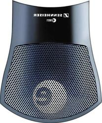 Sennheiser e901 Boundary Layer Condenser Mic for Kick Drum