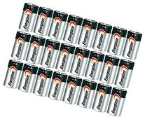 ENERGIZER E95 Max ALKALINE D BATTERY Made in USA Exp. 12-
