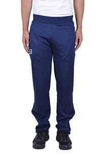 "Emporio Armani EA7 Men's ""Train Squash"" Navy Blue Train"