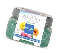 Dial 1722983 Renuzit Super Odor Neutralizer Pearl Scents