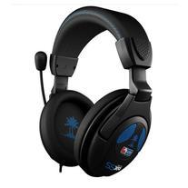 Ear Force PX 22 Headset