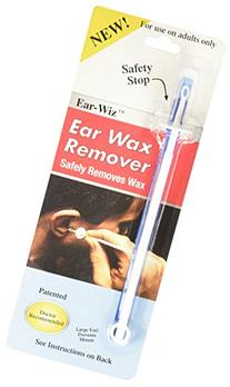 Ear-Wiz Ear Wax Remover