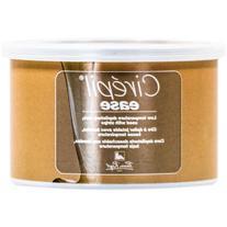 Cirepil Ease Wax, 14.1 Ounce Tin