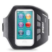 Belkin Ease-Fit Armband for iPod nano 7th Gen