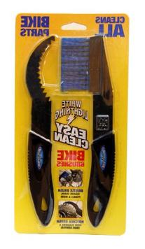 X-adventure Easy Clean Bicycle Chain and Parts Cleaning