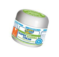 TruKid Easy Eczema Cream, 4 Ounce