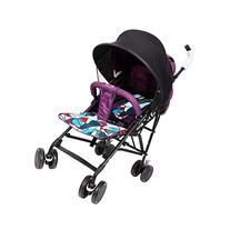 Easy Fit Universal Stroller Canopy Extender Large and