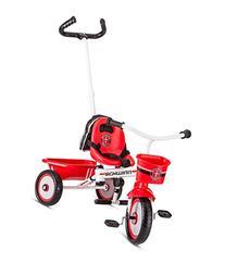 Schwinn Easy Steer Tricycle, White