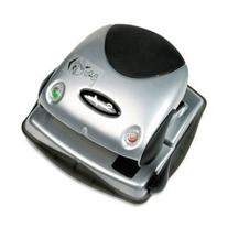 Swingline EasyView 2-Hole Punch, Alignment Indicators, 20