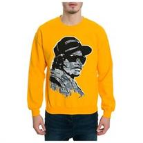 DOPE Mens The Eazy-e Sweatshirt