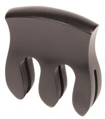 Ebony Mute for Upright String Double Bass