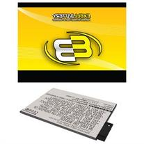 eBook Battery for Amazon Kindle 3/III Kindle 3 Wi-fi Kindle