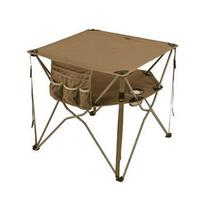 Alps Mountaineering's Eclipse Table - 8369914