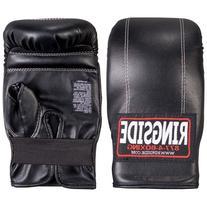 Ringside Econo Bag Gloves