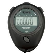 Mark 1 Economy Stopwatch