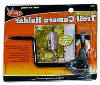 Hme Products Economy Trail Camera Holder, Olive