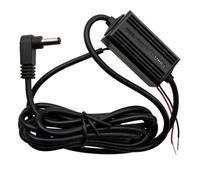 EDO Tech® Direct Hardwire Vehicle 5V Power Cord Adapter Kit